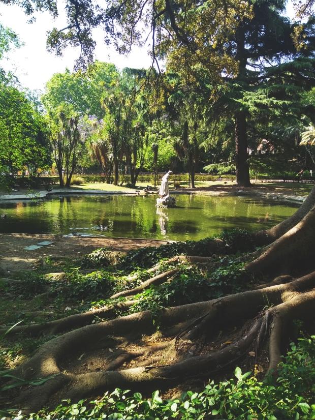 amandaliagarden